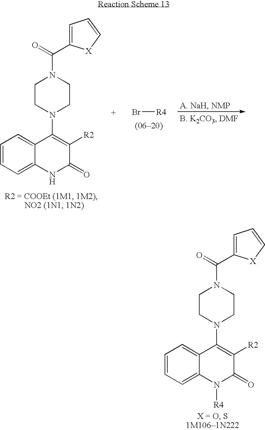 Figure US07732146-20100608-C00469