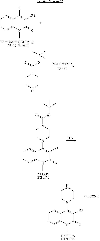 Figure US07732146-20100608-C00471