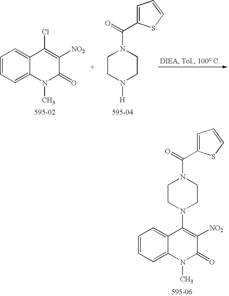 Figure US07732146-20100608-C00479