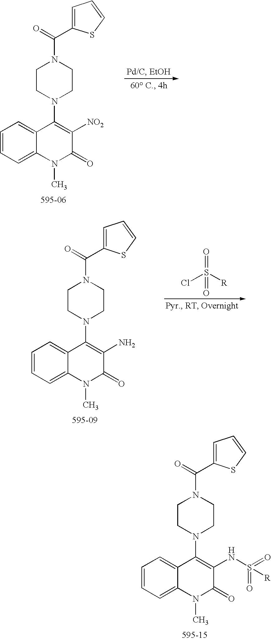 Figure US07732146-20100608-C00480