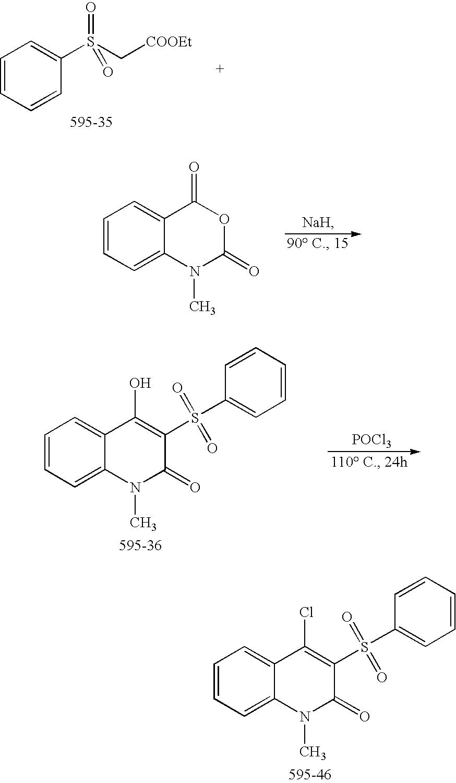 Figure US07732146-20100608-C00482