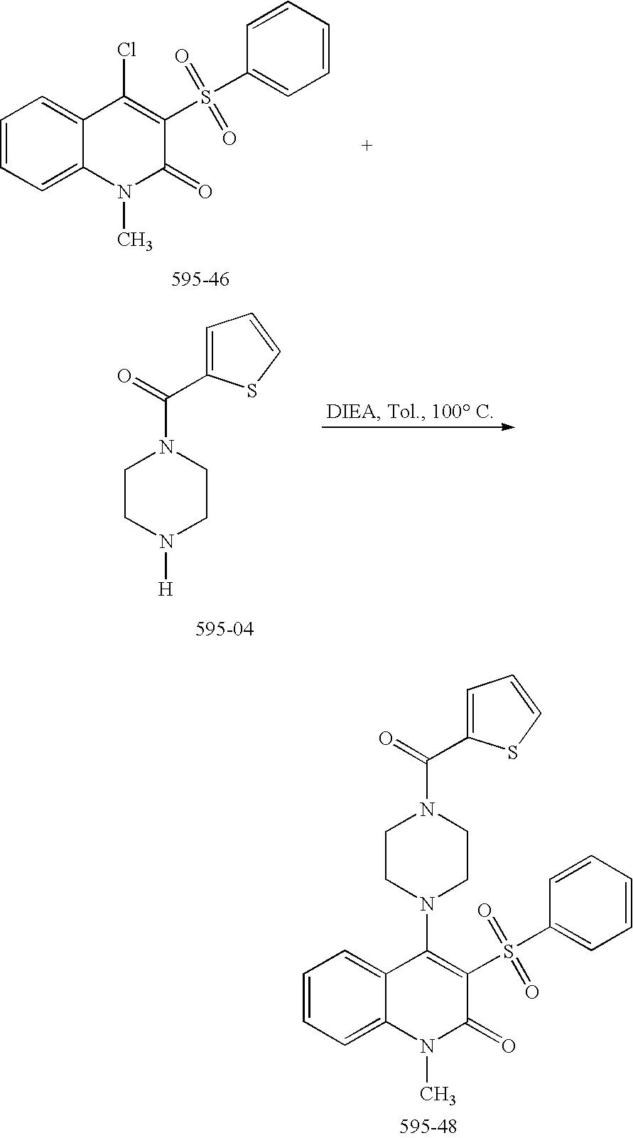 Figure US07732146-20100608-C00483