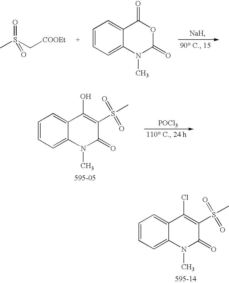 Figure US07732146-20100608-C00484