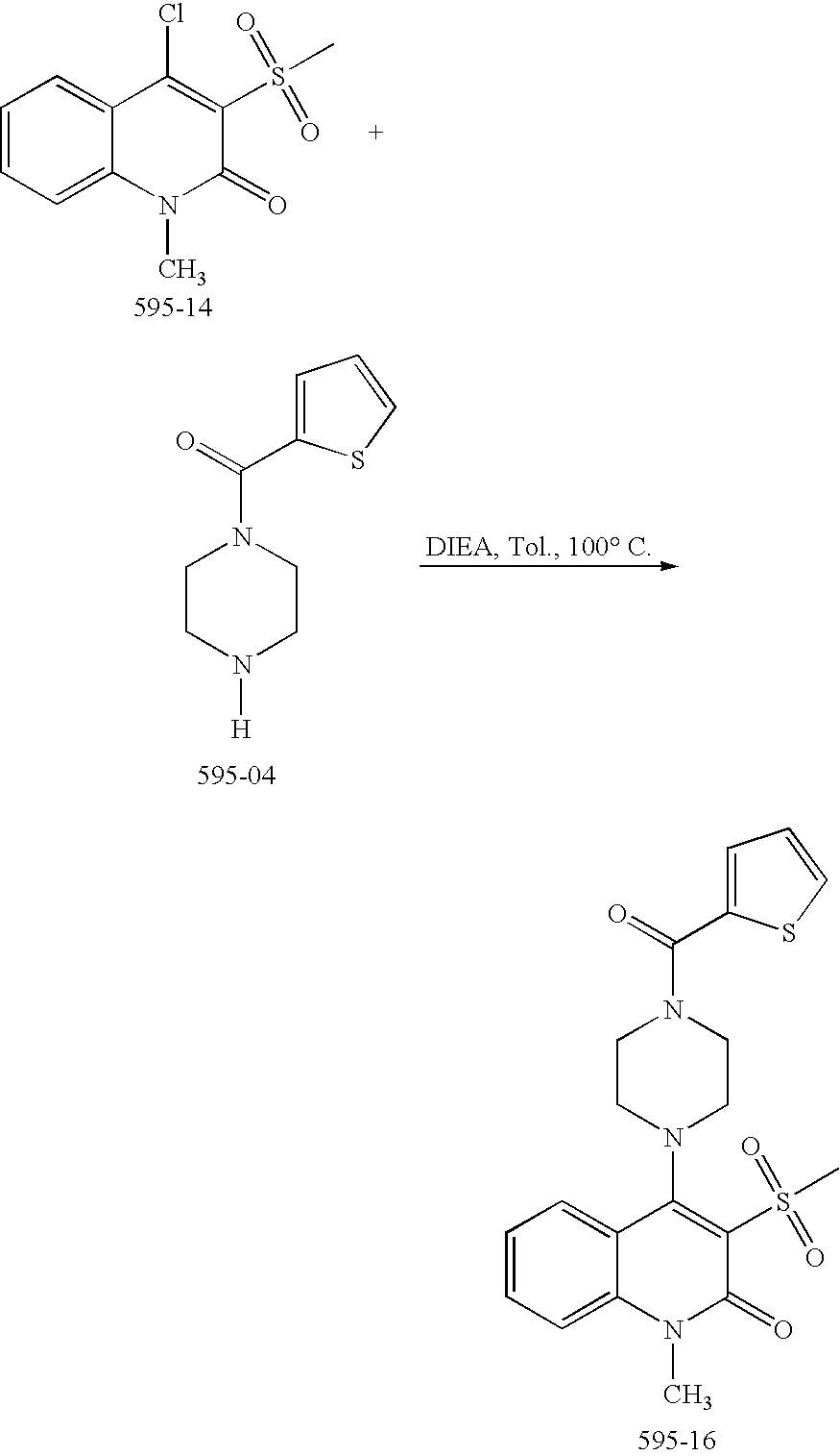 Figure US07732146-20100608-C00485
