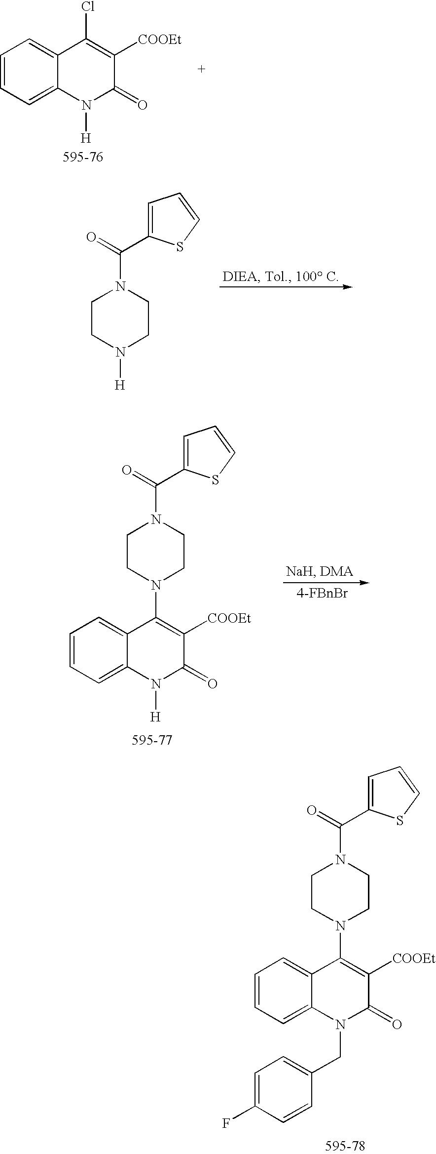 Figure US07732146-20100608-C00487