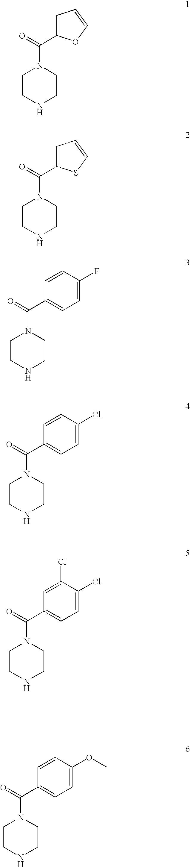 Figure US07732146-20100608-C00490