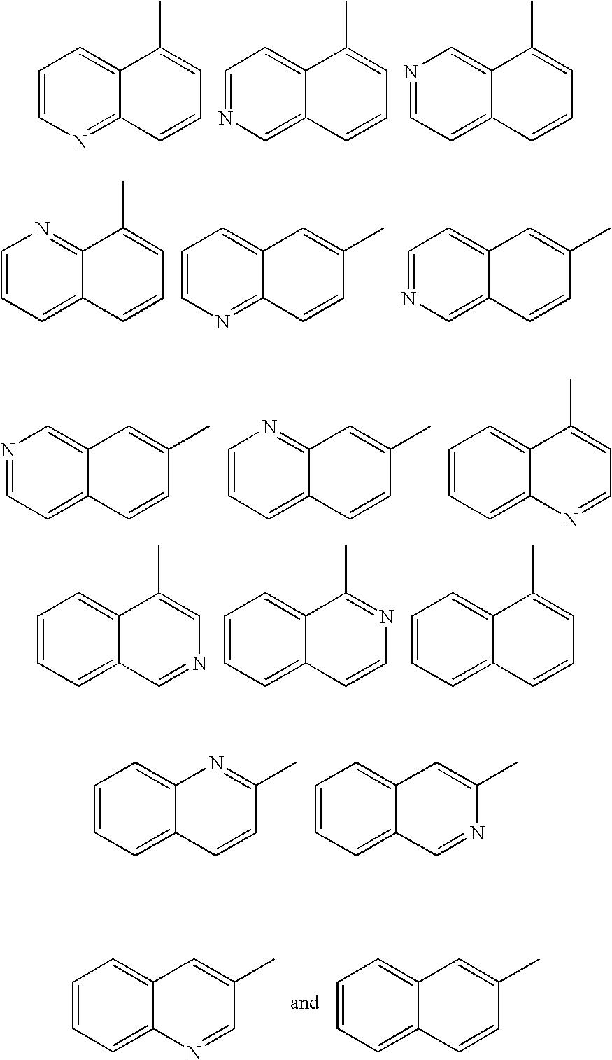Figure US07732490-20100608-C00039