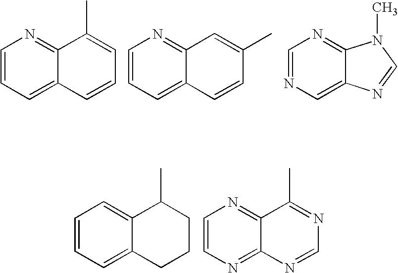 Figure US07732490-20100608-C00040