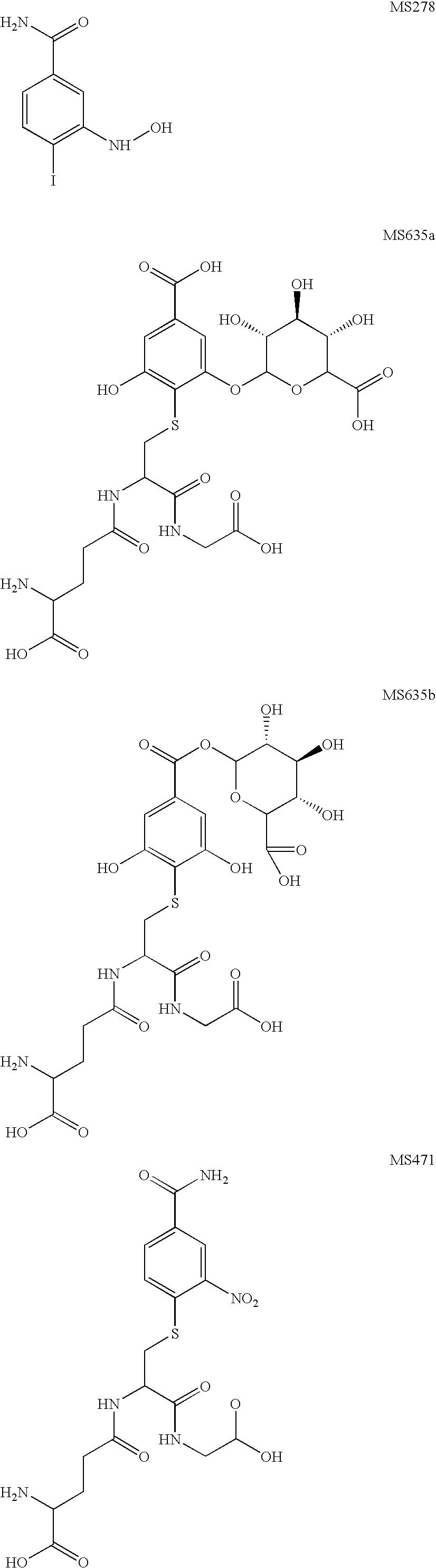 Figure US07732491-20100608-C00009