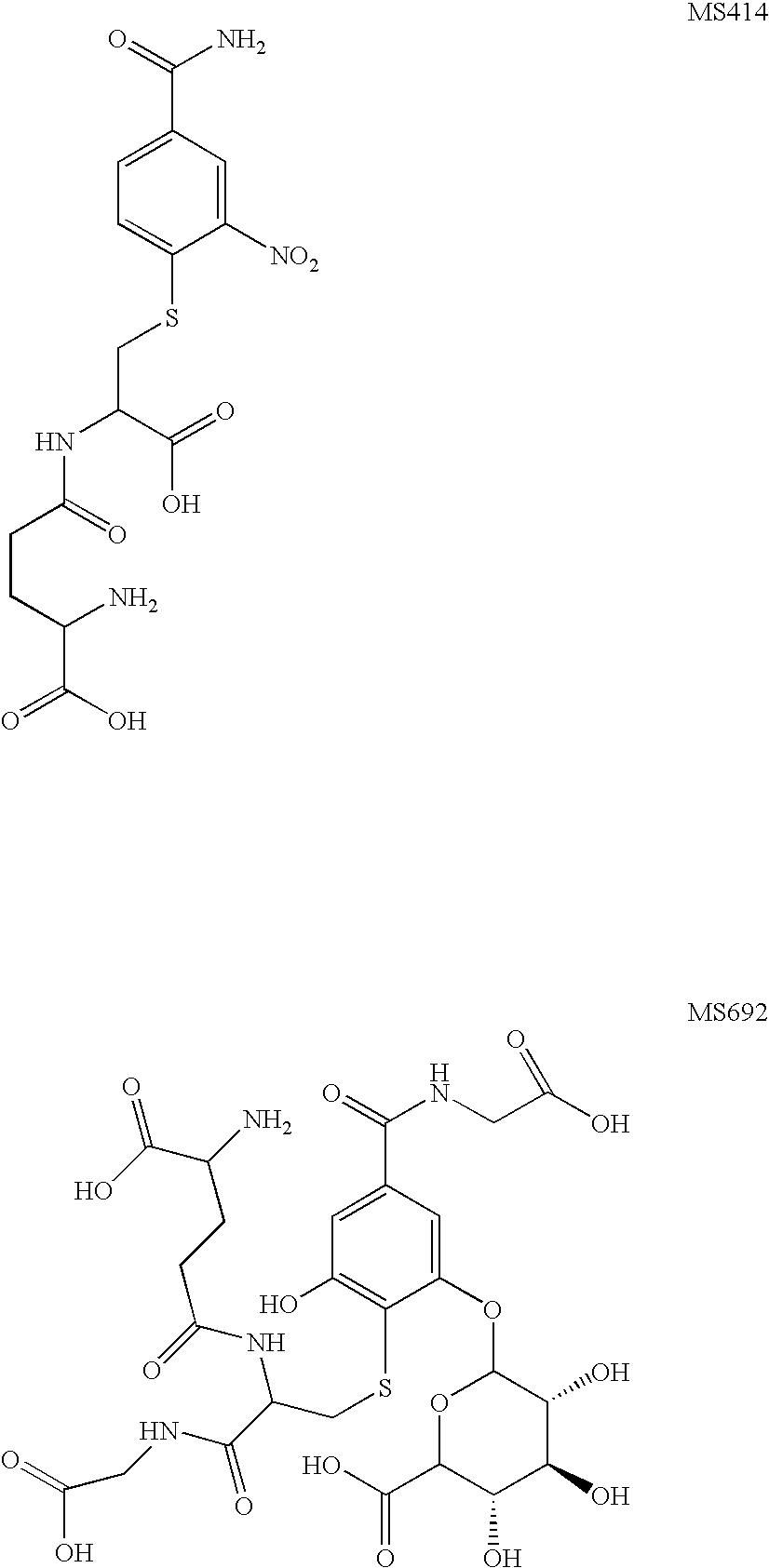 Figure US07732491-20100608-C00010