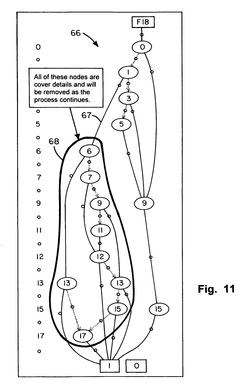 Patent Us7734559