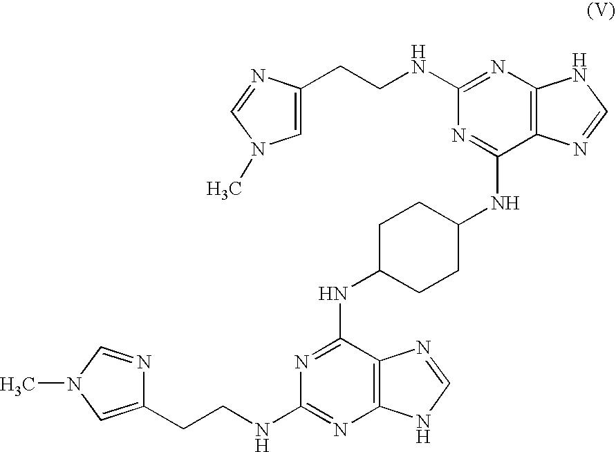Figure US07737126-20100615-C00008