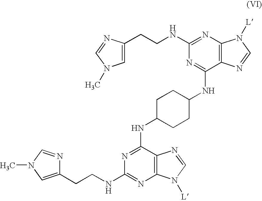 Figure US07737126-20100615-C00009