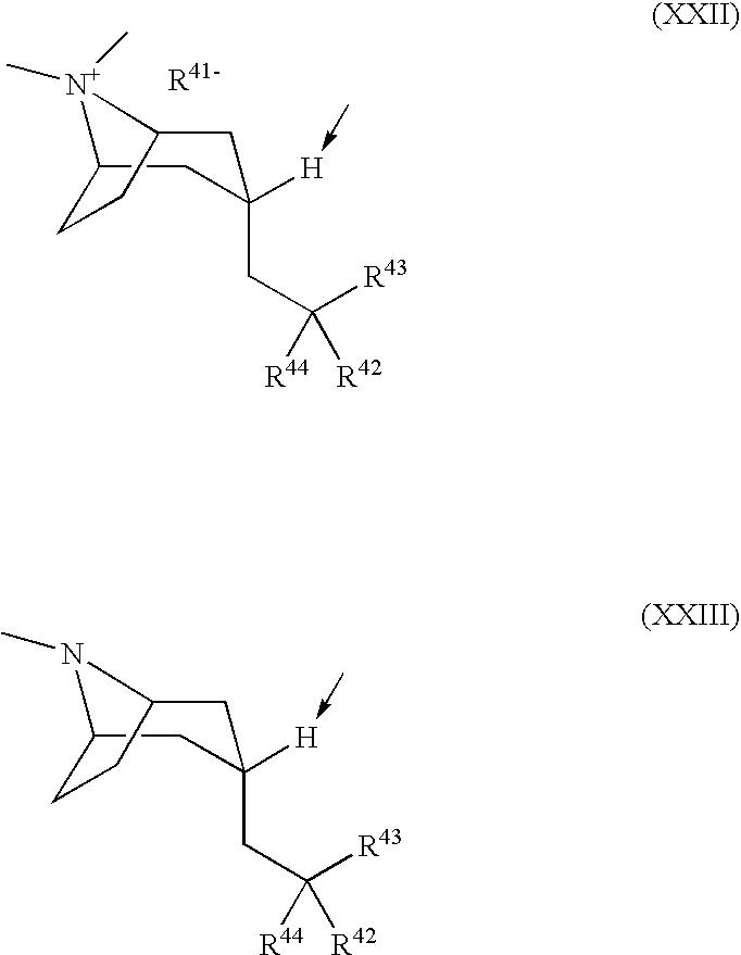 Figure US07737126-20100615-C00013