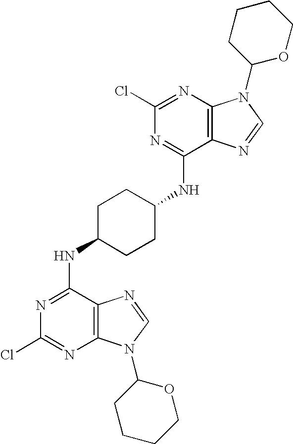 Figure US07737126-20100615-C00015