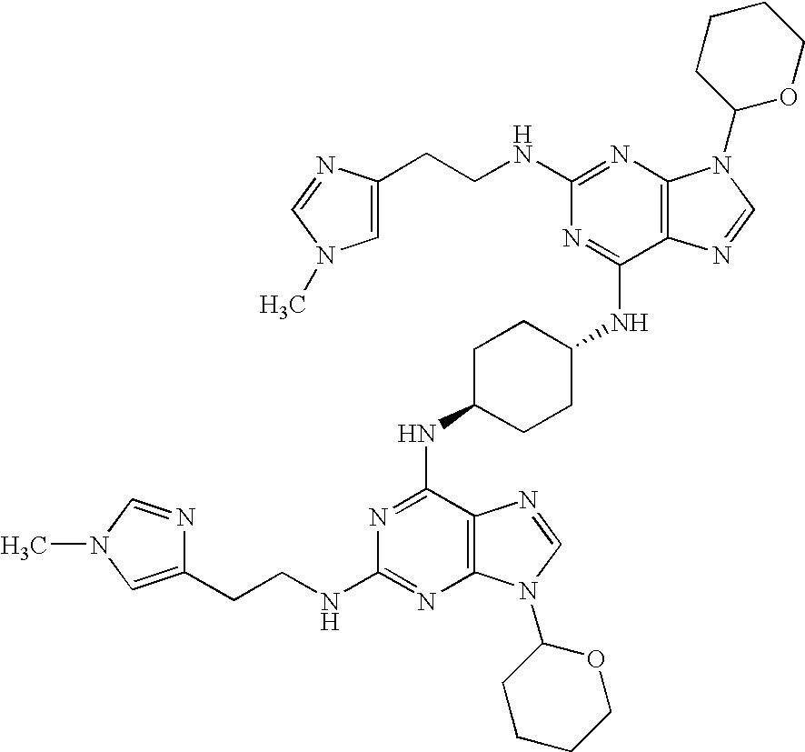 Figure US07737126-20100615-C00016