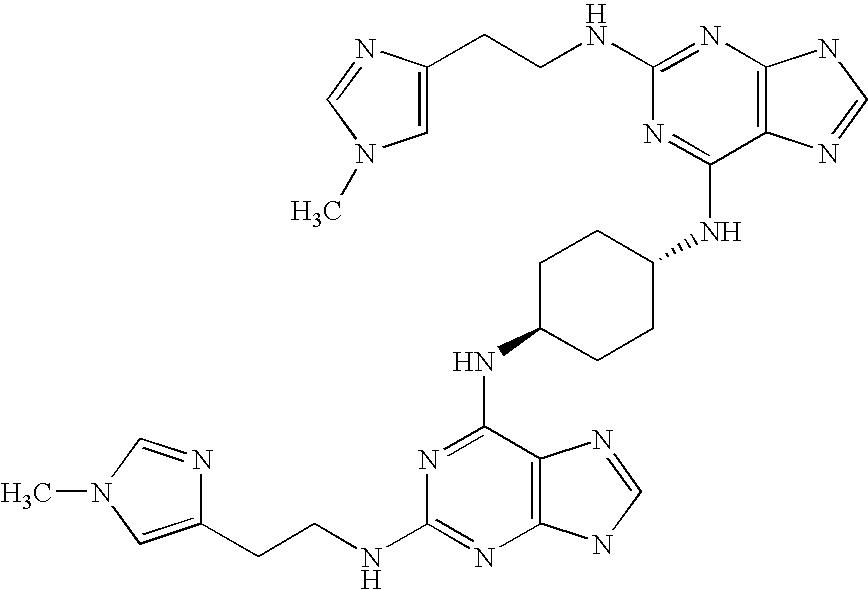 Figure US07737126-20100615-C00017