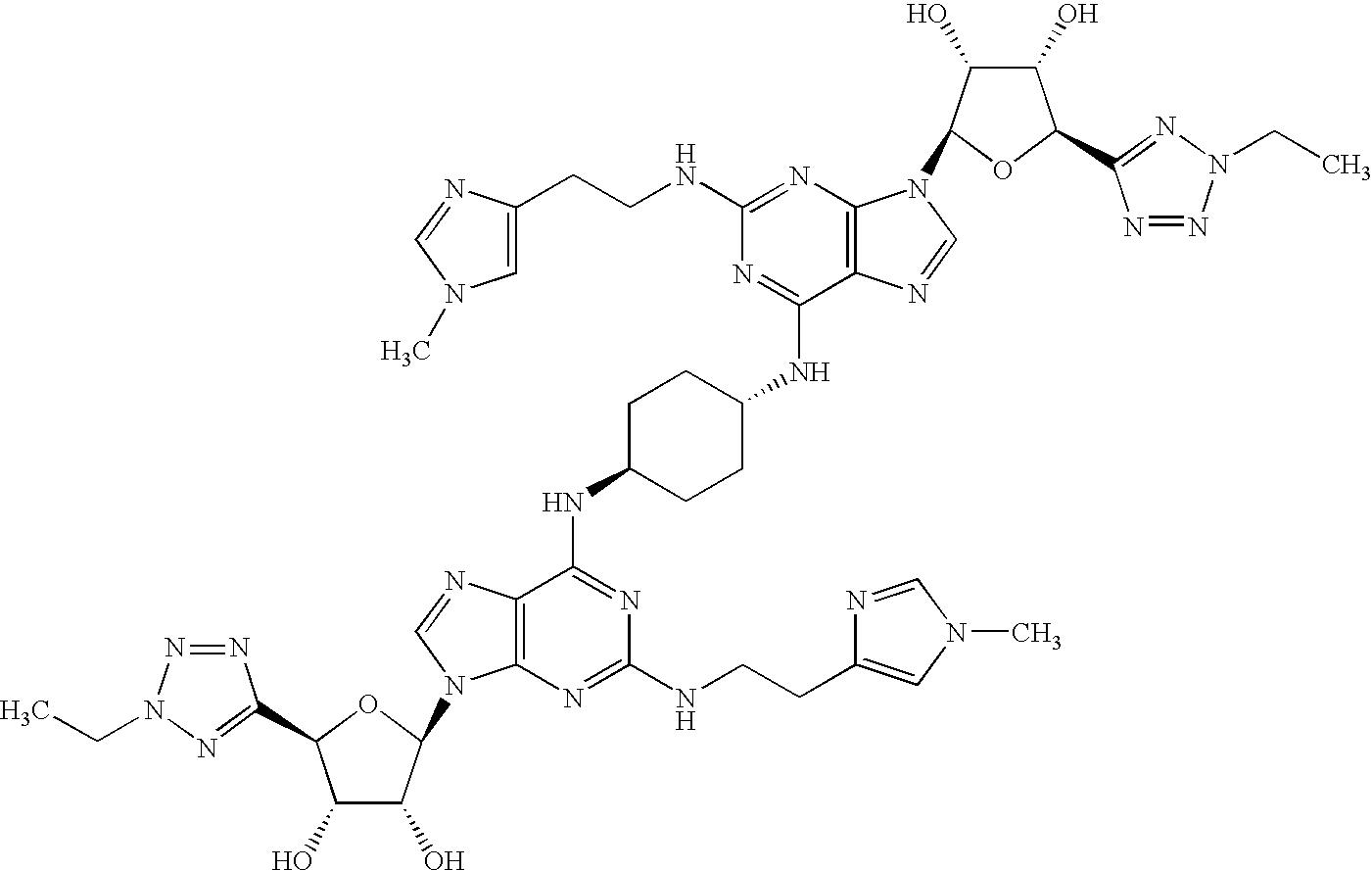 Figure US07737126-20100615-C00020