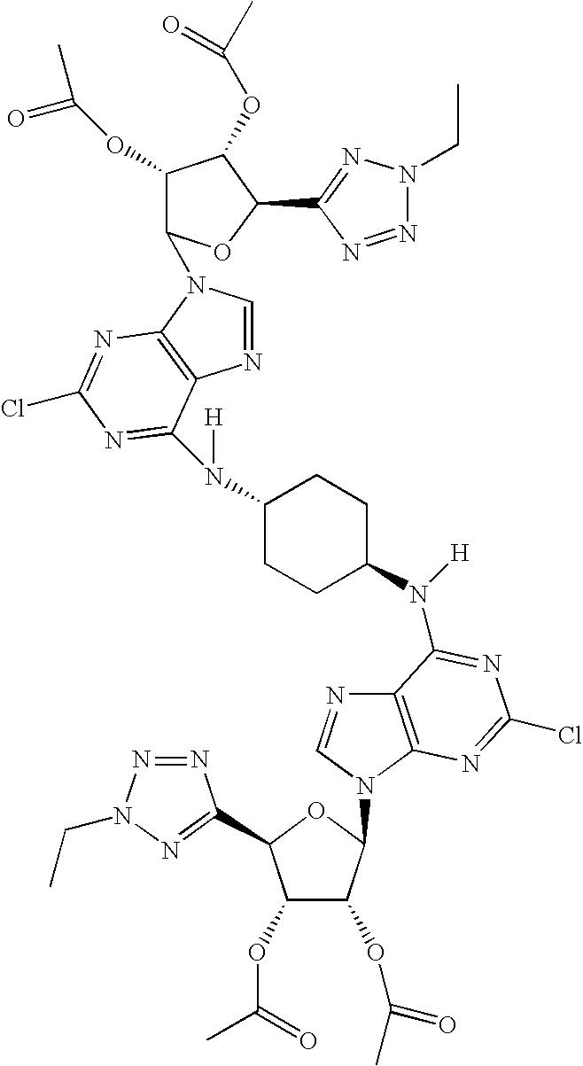 Figure US07737126-20100615-C00022