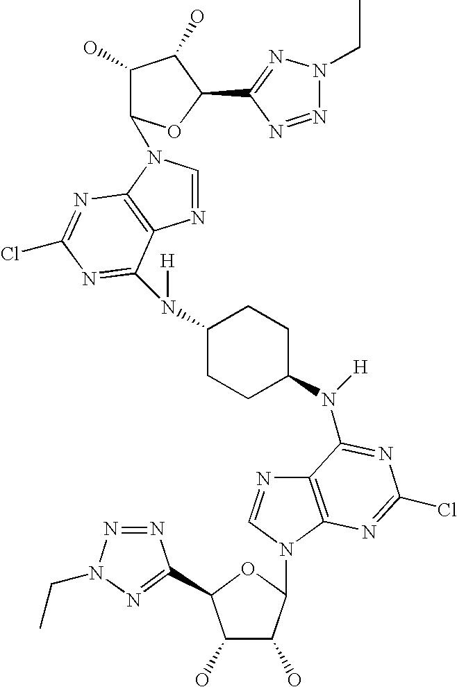 Figure US07737126-20100615-C00023