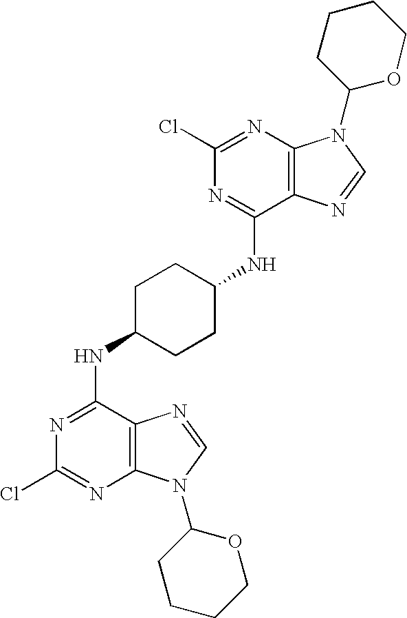 Figure US07737126-20100615-C00025