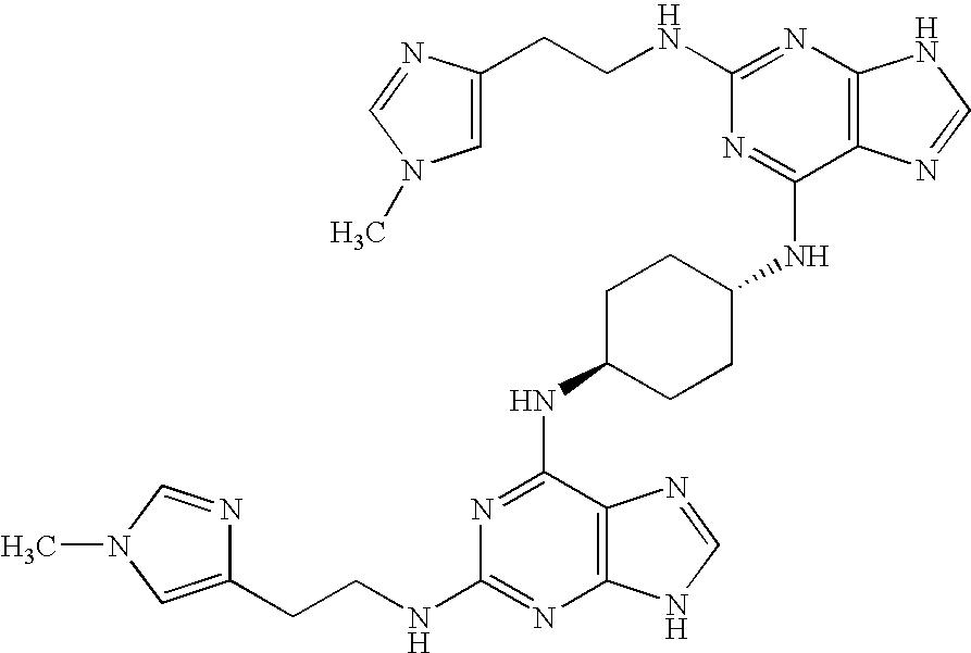 Figure US07737126-20100615-C00026