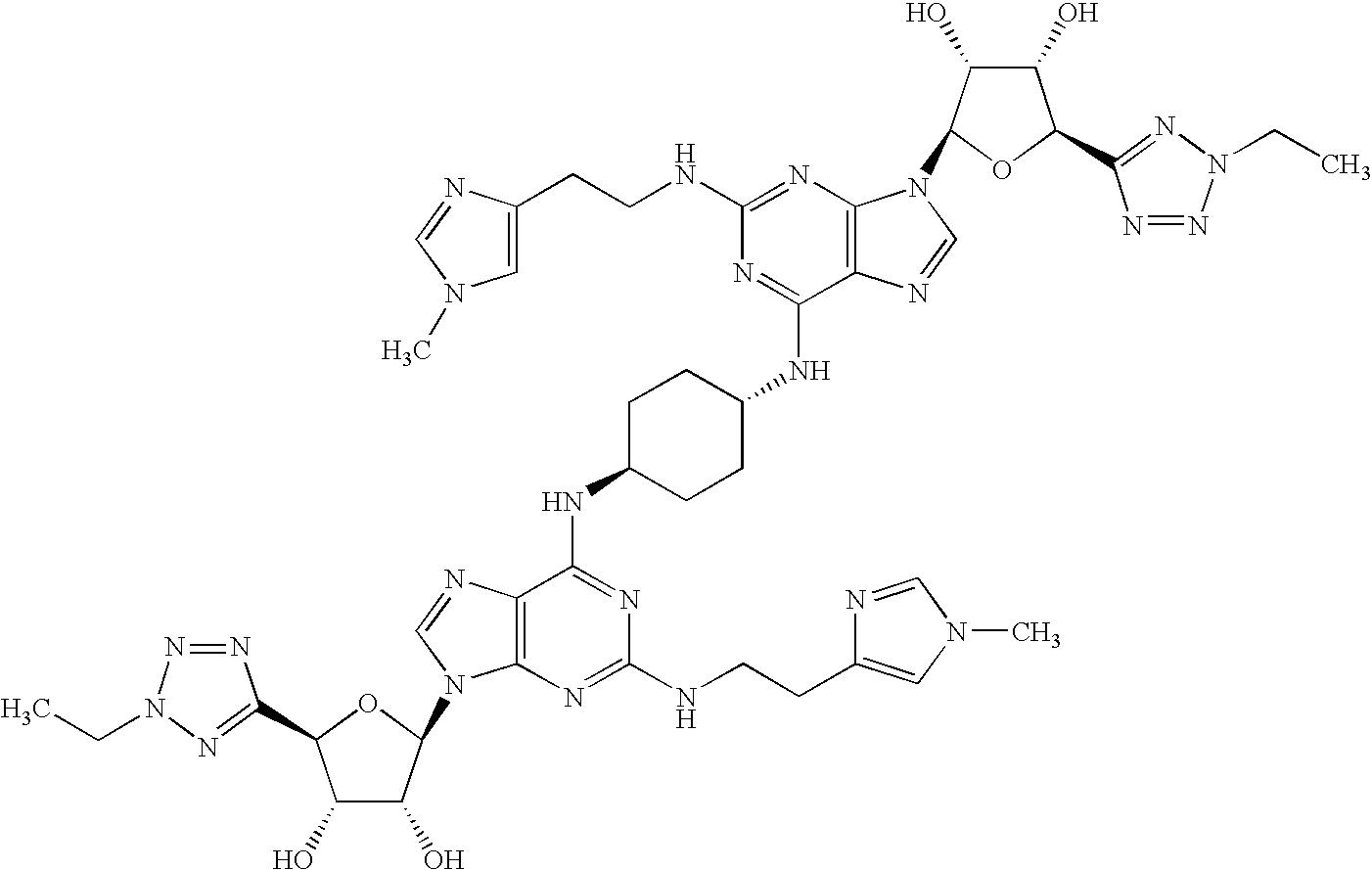 Figure US07737126-20100615-C00028