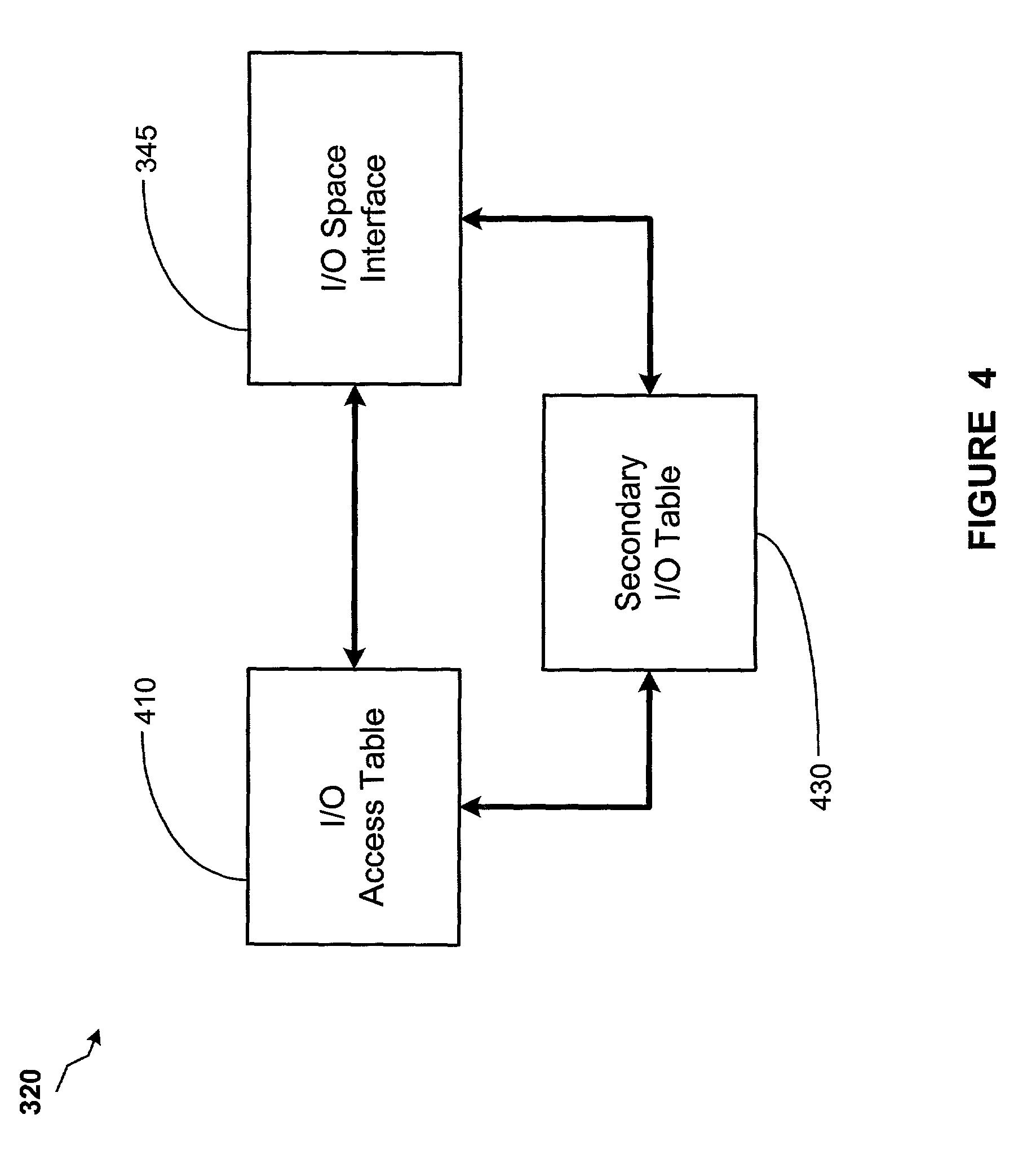 patent us7739498