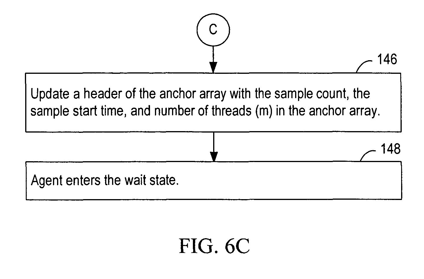 براءة الاختراع US7739675 - Dynamically computing a