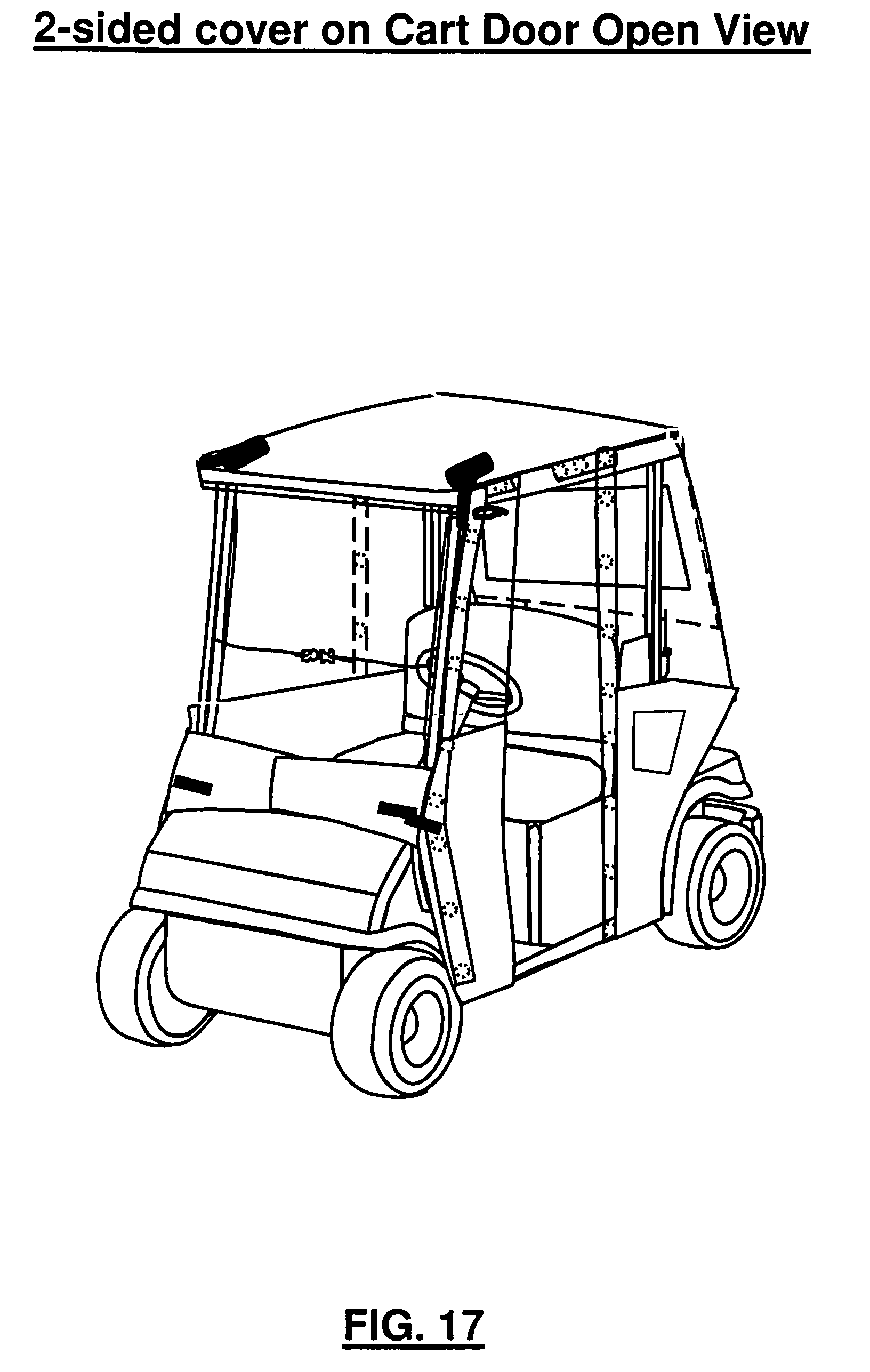 Image Result For Golf Cart Wrap