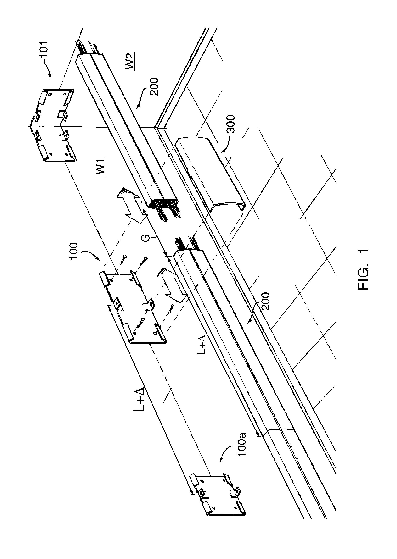 66 block wiring diagram b 66 discover your wiring diagram panduit wireway mount