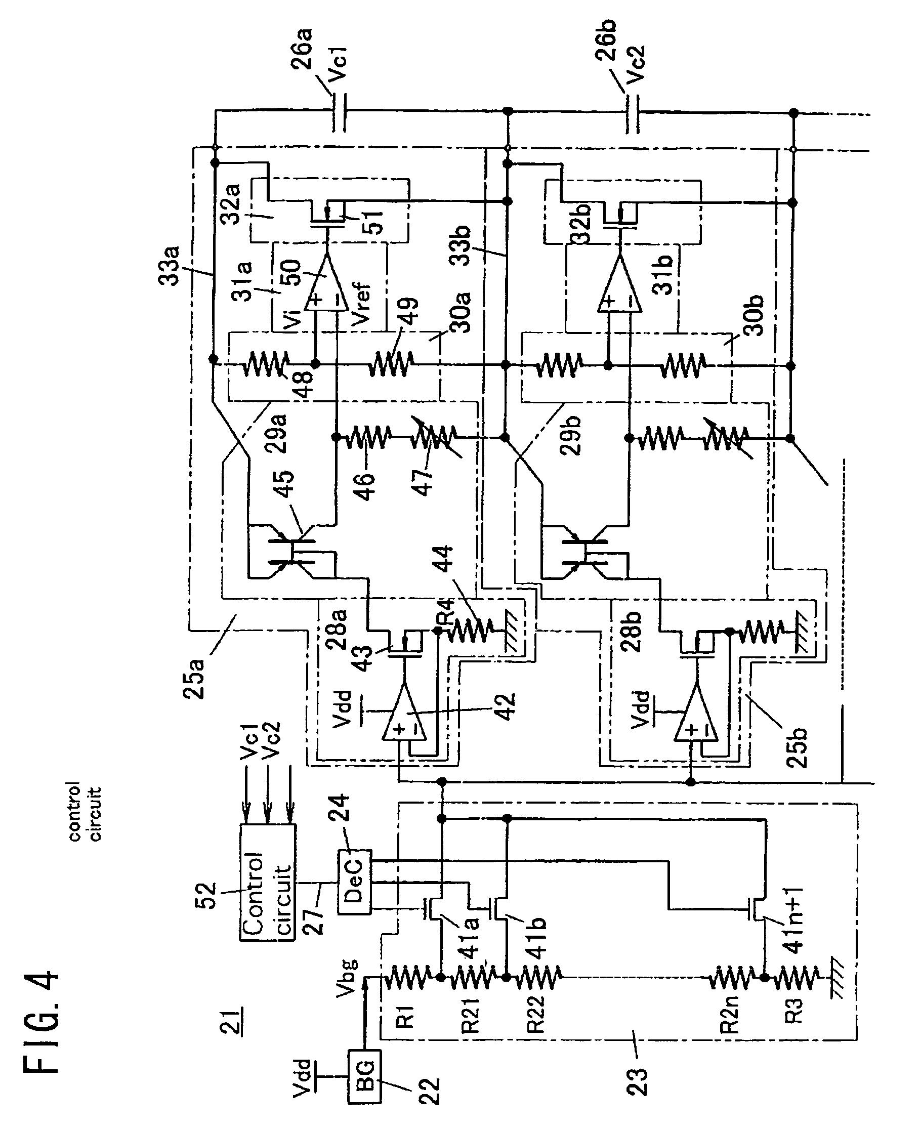 patent us7741811