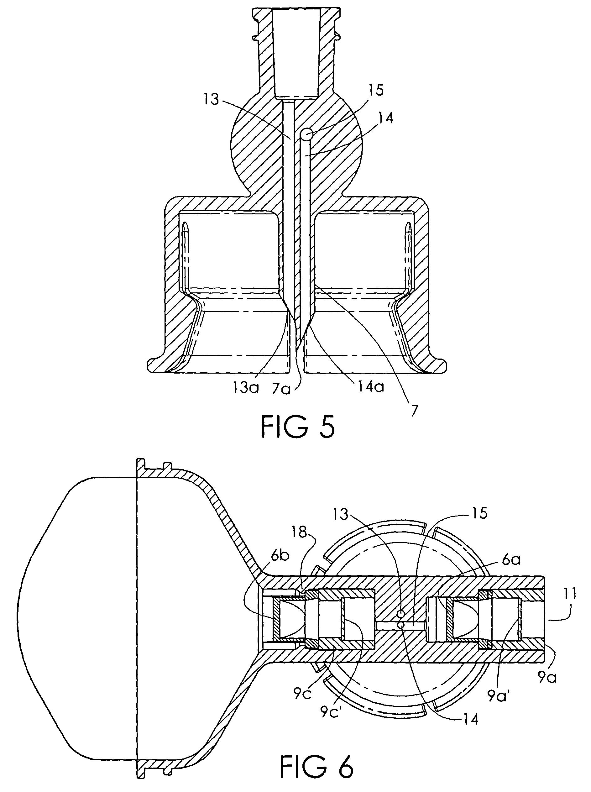 Dorable Honda Shadow 750 Wiring Diagram Motif - Electrical System ...