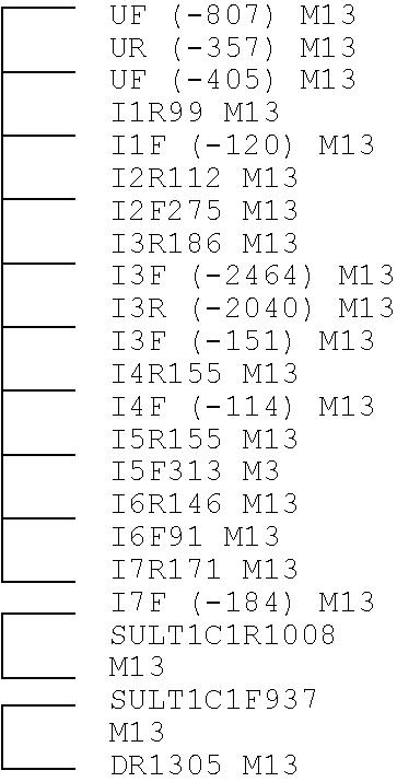 Figure US07745187-20100629-C00001
