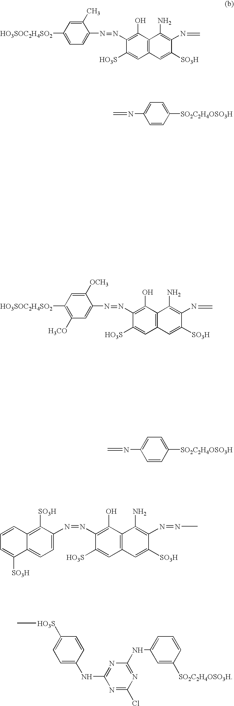 Figure US07745385-20100629-C00007