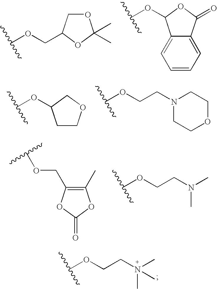 Figure US07745460-20100629-C00014