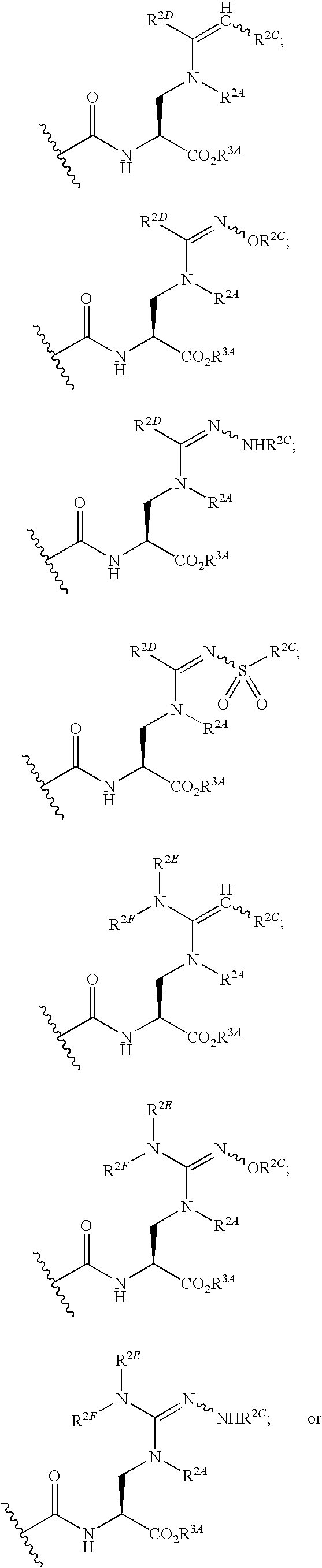 Figure US07745460-20100629-C00029