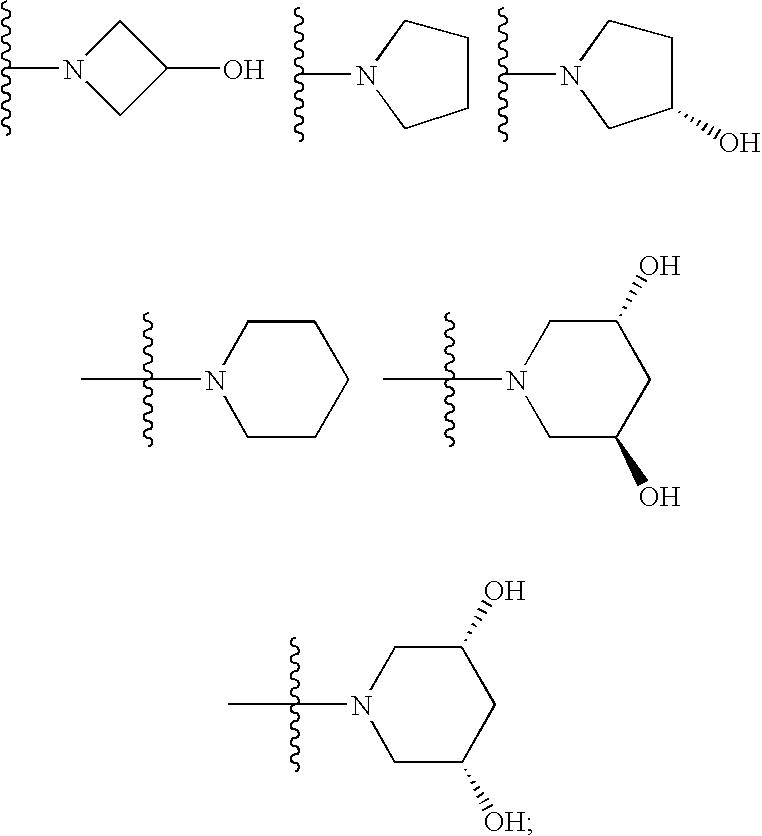 Figure US07745460-20100629-C00033