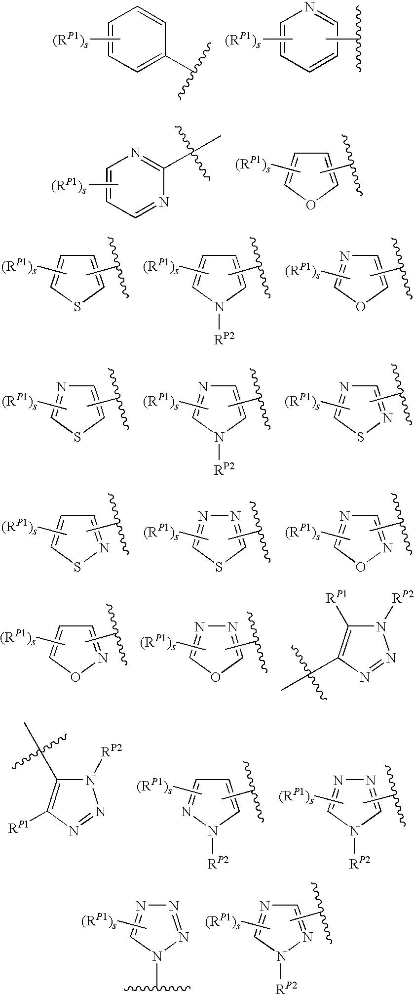 Figure US07745460-20100629-C00035