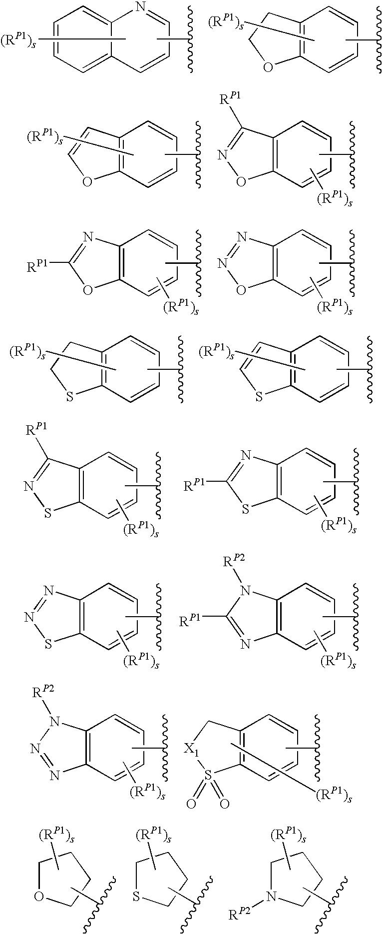 Figure US07745460-20100629-C00036