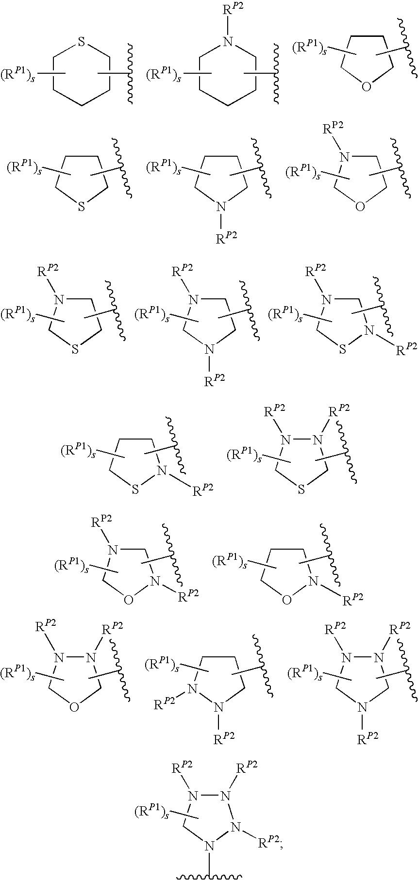 Figure US07745460-20100629-C00039