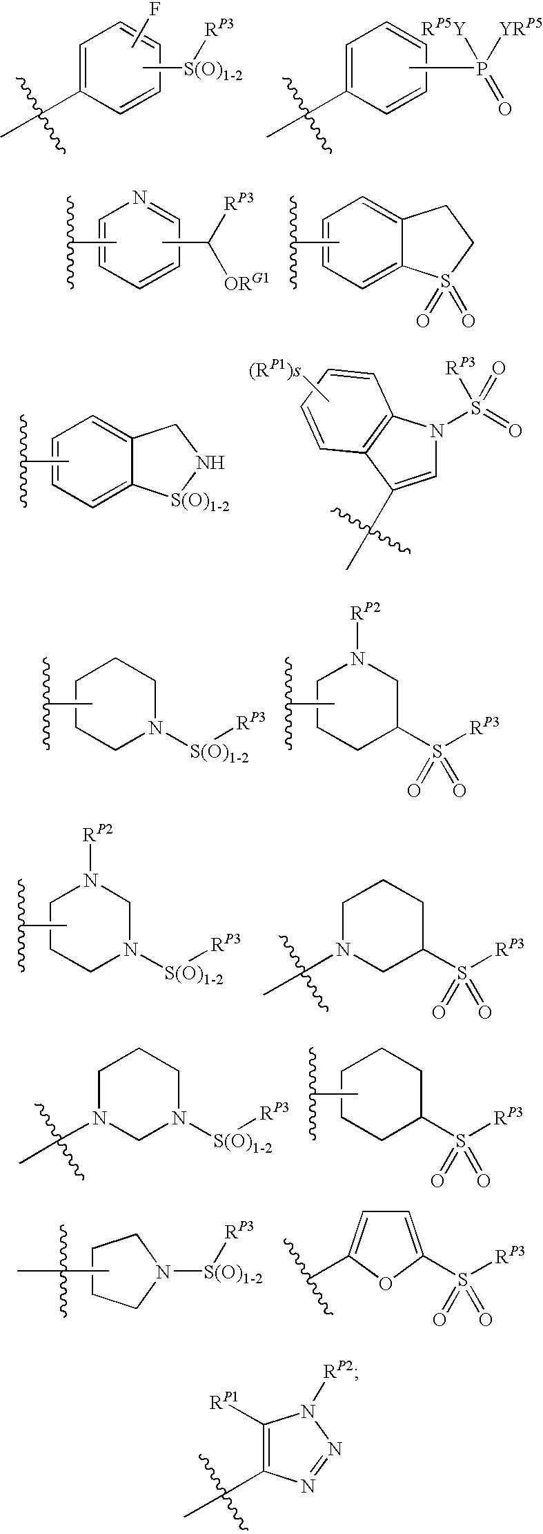 Figure US07745460-20100629-C00042