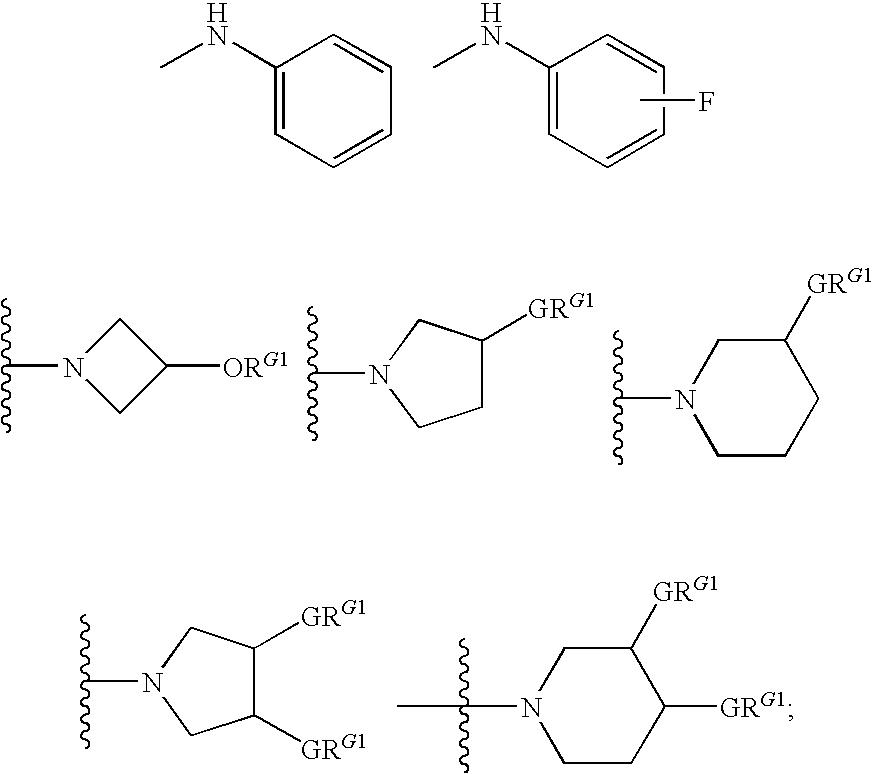 Figure US07745460-20100629-C00051