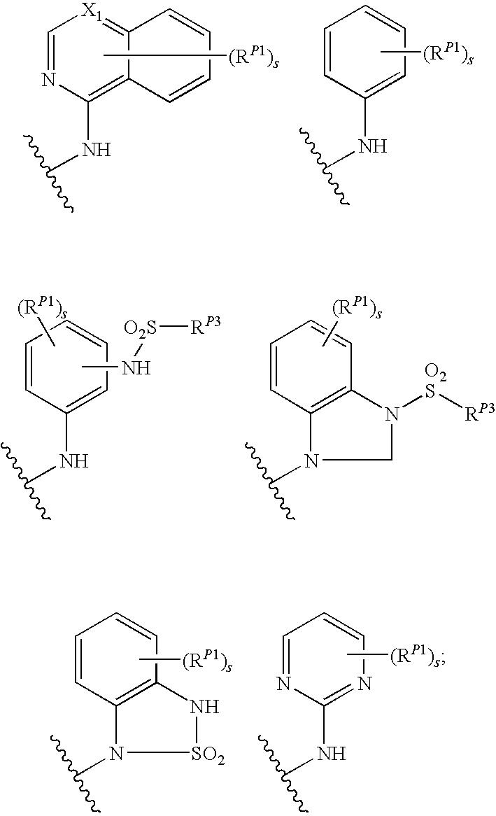 Figure US07745460-20100629-C00053