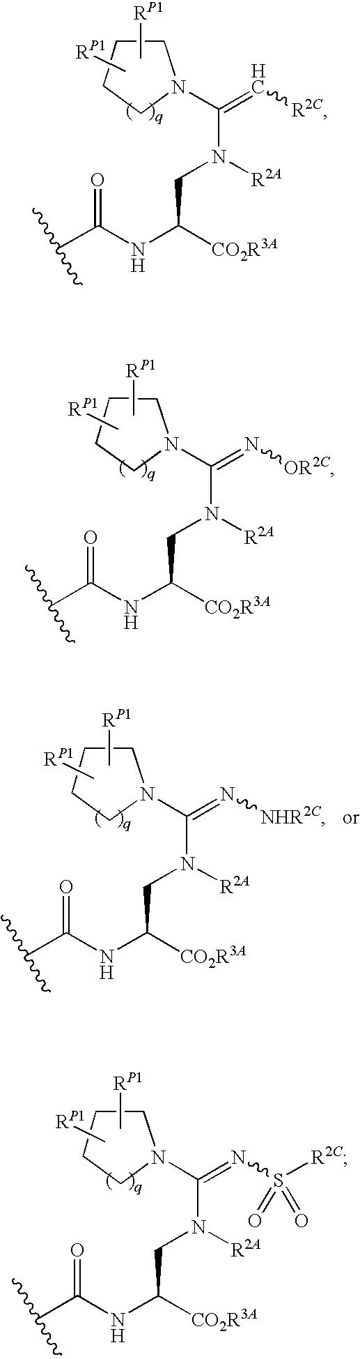 Figure US07745460-20100629-C00057