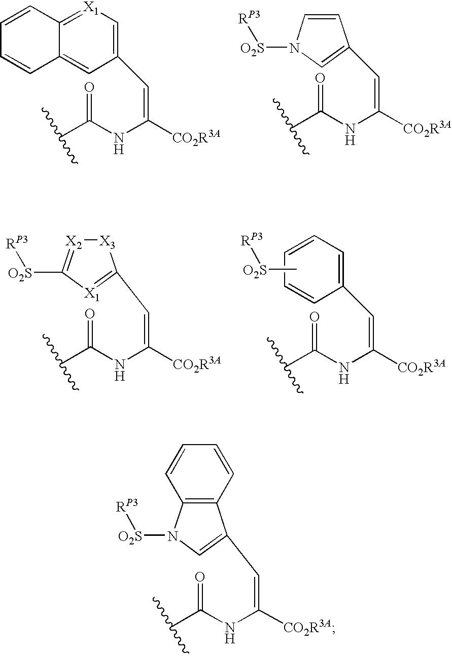 Figure US07745460-20100629-C00058