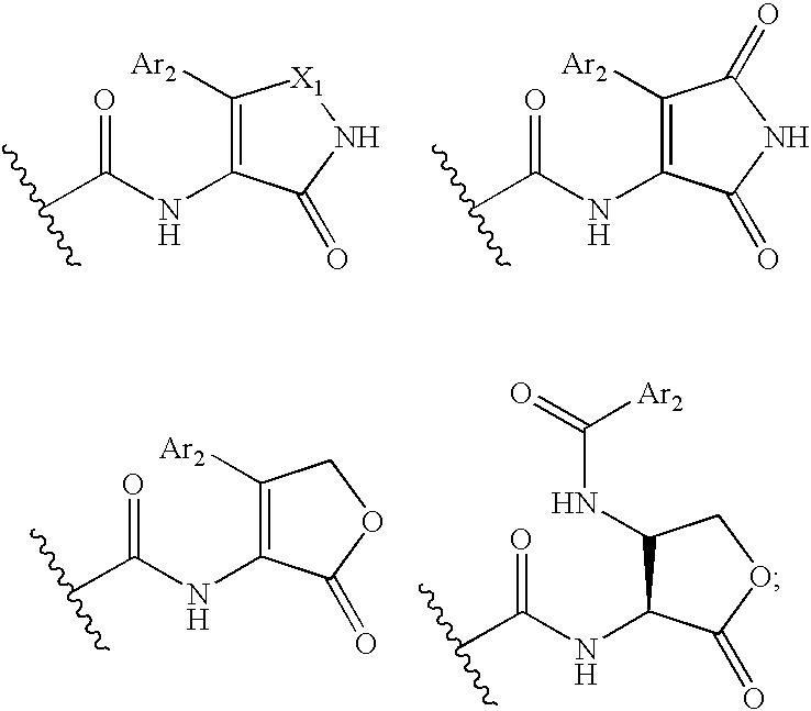Figure US07745460-20100629-C00060