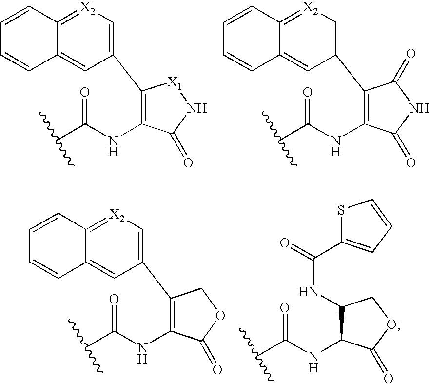 Figure US07745460-20100629-C00061