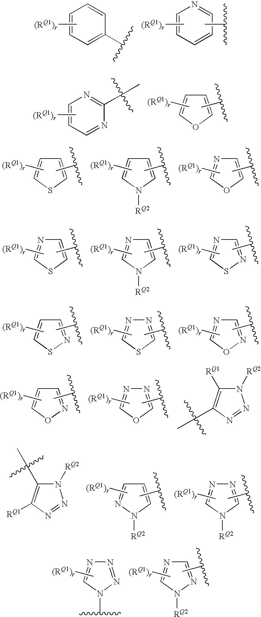 Figure US07745460-20100629-C00063