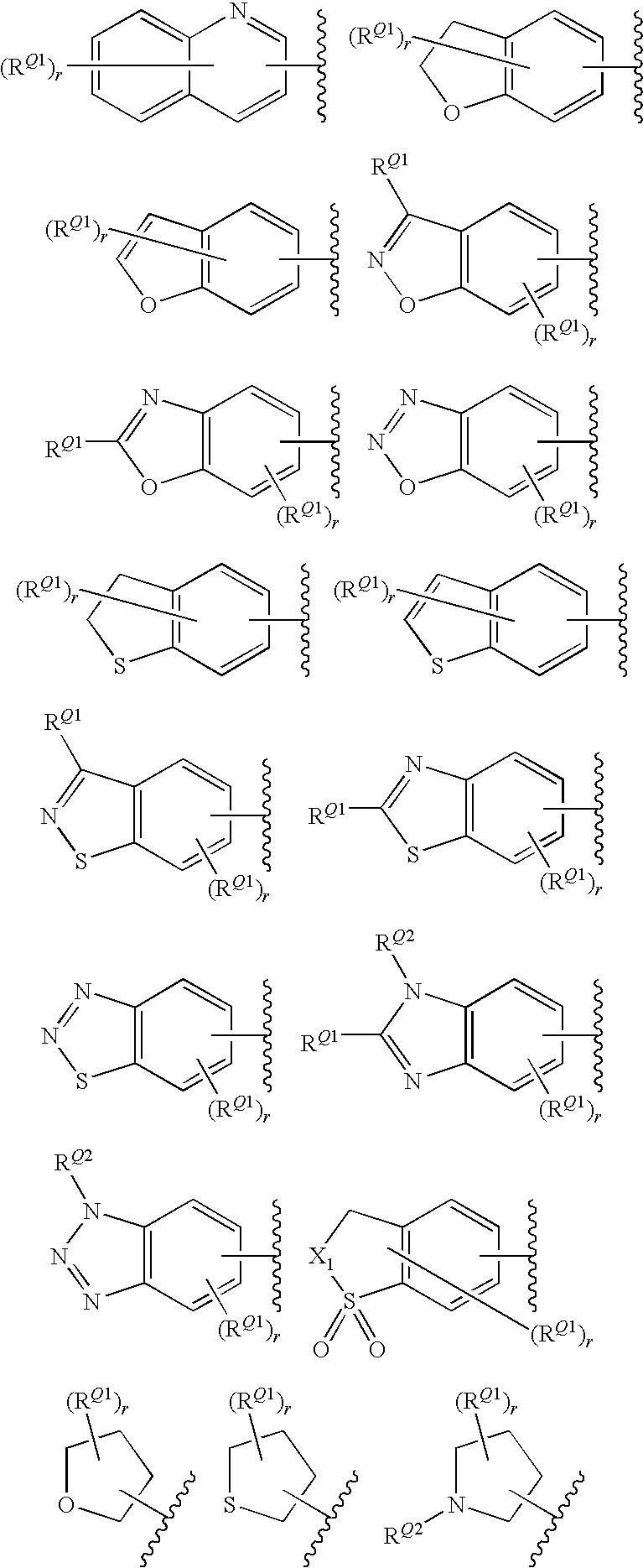 Figure US07745460-20100629-C00064
